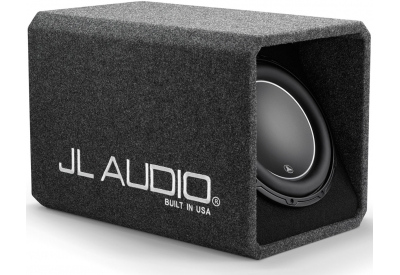 JL Audio - 93315 - Car Subwoofers