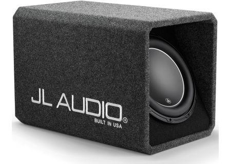 JL Audio - 93315 - Car Subwoofers