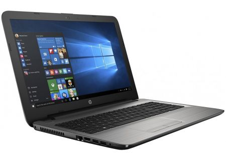 HP - 15-AY068NR - Laptops & Notebook Computers