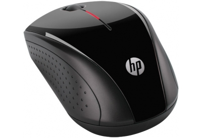 HP - HP-H2C22AA - Mouse & Keyboards