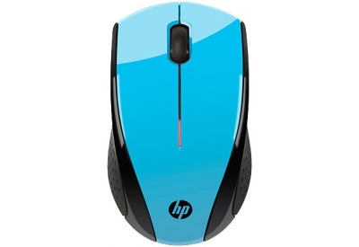 HP - HP-K5D27AA - Mouse & Keyboards