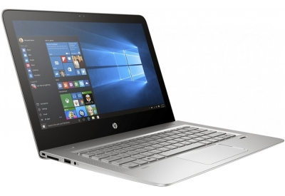 HP - HP-NV13-D040NR - Laptops & Notebook Computers