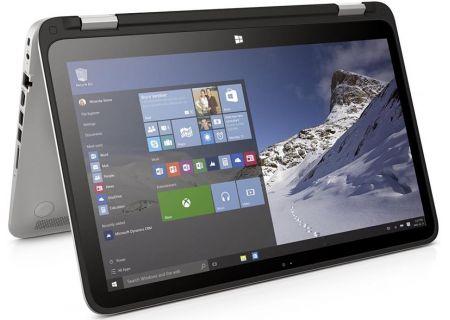 HP - 15-U410NR - Laptops & Notebook Computers