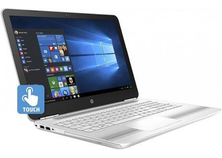 HP - 15-AU091NR - Laptops & Notebook Computers