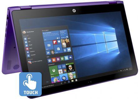 HP - HP-PV15-BK076NR - Laptops & Notebook Computers