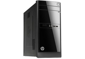 HP - HP110-014 - Desktop Computers