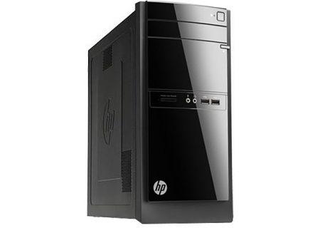 HP - HP110-014 - Desktop Computers