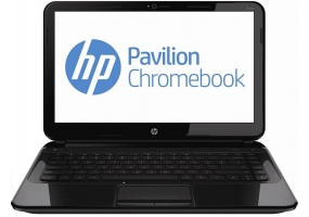 HP - 14-C050NR - Laptop / Notebook Computers