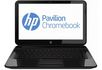 HP - 14-C050NR - Laptops / Notebook Computers