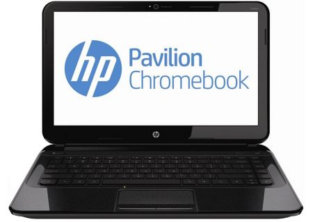 HP - 14-C050NR - Laptops & Notebook Computers