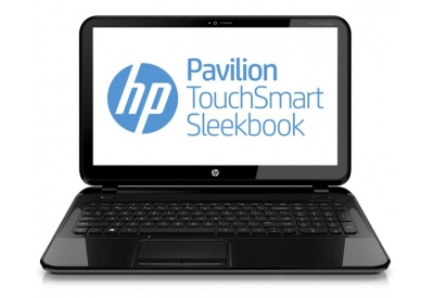 HP - HP1515153NR - Laptops & Notebook Computers