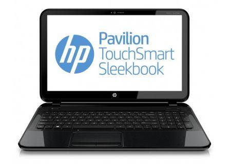 HP - HP1515153NR - Laptops & Notebook Computers