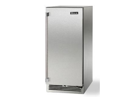Perlick - HP15RO-3-1R - Compact Refrigerators