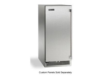 Perlick - HP15RO-3-2L - Compact Refrigerators