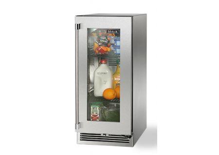 Perlick - HP15RO-3-3R - Compact Refrigerators
