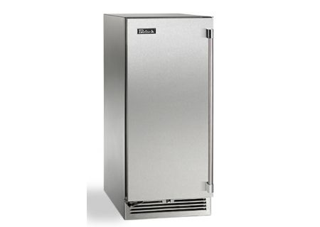 Perlick - HP15RS-3-1L - Compact Refrigerators