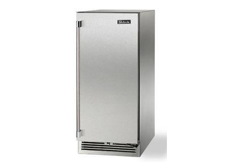 Perlick - HP15RS-3-1R - Compact Refrigerators