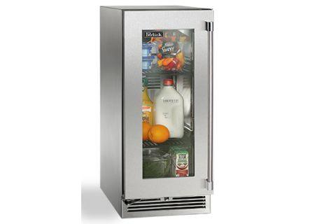 Perlick - HP15RS-3-3L - Compact Refrigerators