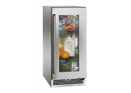Perlick - HP15RS-3-3RC - Compact Refrigerators