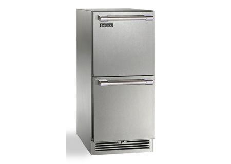Perlick - HP15RS-3-5 - Compact Refrigerators
