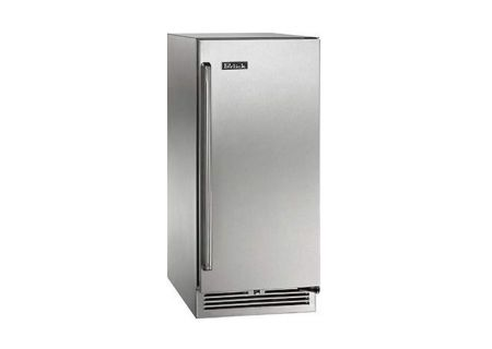 Perlick - HP15WS-3-1RC - Wine Refrigerators and Beverage Centers