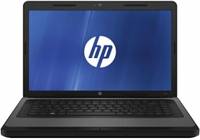 HP - 2000-217NR - Laptop / Notebook Computers