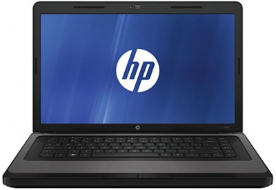 HP - 2000-217NR - Laptops & Notebook Computers