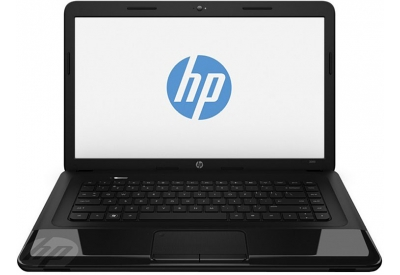 HP - 2000-2B16NR - Laptops / Notebook Computers