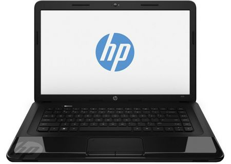 HP - 2000-2B16NR - Laptops & Notebook Computers