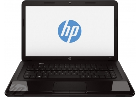 HP - 2000-2B24NR - Laptop / Notebook Computers