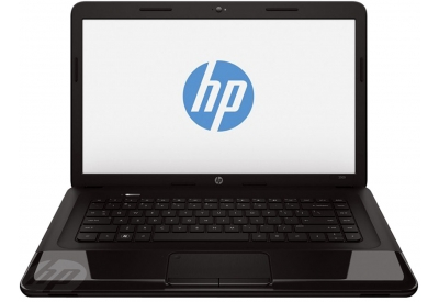 HP - 2000-2B24NR - Laptops / Notebook Computers