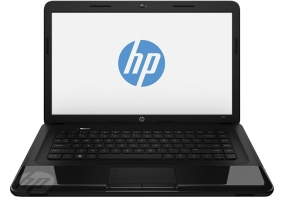 HP - HP-2000-2C20NR - Laptop / Notebook Computers