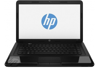 HP - HP-2000-2C20NR - Laptops / Notebook Computers