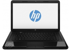 HP - 2000-2D20NR - Laptop / Notebook Computers