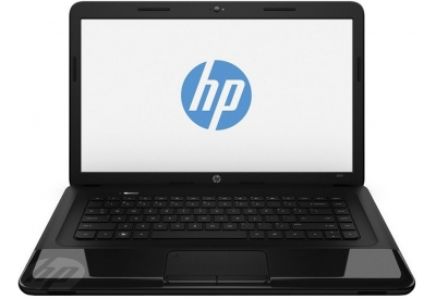 HP - 2000-2D20NR - Laptops / Notebook Computers