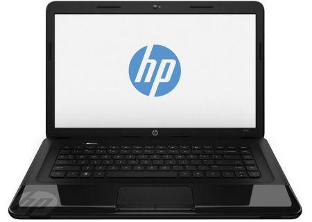 HP - 2000-2D20NR - Laptops & Notebook Computers