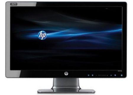HP - 2310E - Computer Monitors