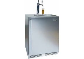 Perlick - HP24TO1R - Wine Refrigerators / Beverage Centers