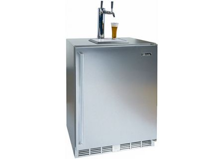 Perlick - HP24TO1R - Wine Refrigerators and Beverage Centers