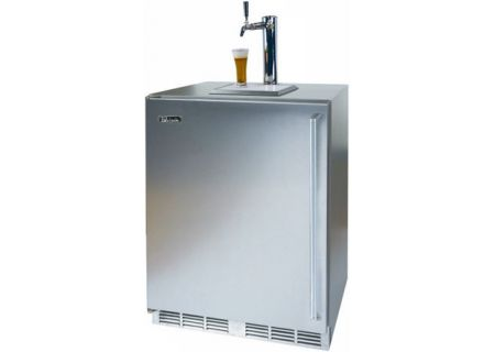 Perlick - HP24TS1L - Compact Refrigerators