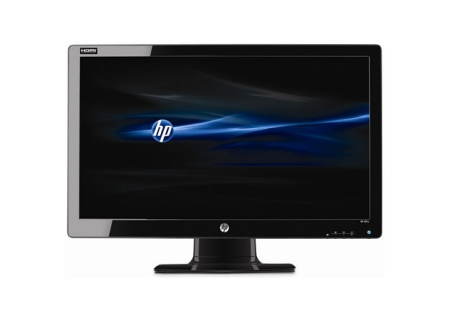HP - 2511X - Computer Monitors