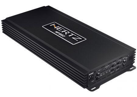Hertz - HP 802 - Car Audio Amplifiers