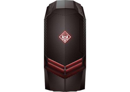 HP - Z5M97AA#ABA - Desktop Computers