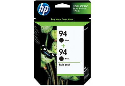 HP - C9350FN - Printer Ink & Toner