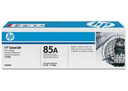 HP - CE285A - Printer Ink & Toner