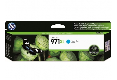 HP - CN626AM - Printer Ink & Toner