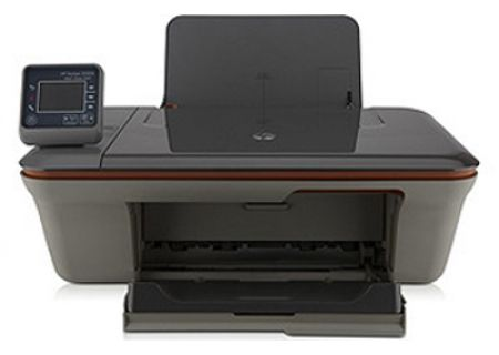 HP - HPDJ3050A - Printers & Scanners