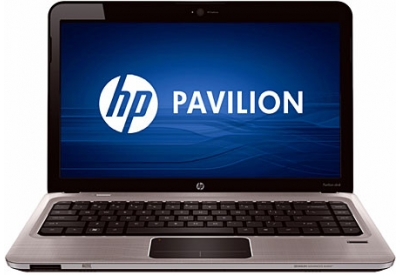 HP - DM4-1060US - Laptops / Notebook Computers