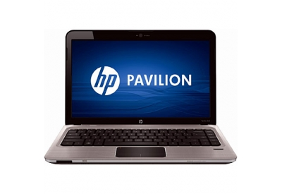 HP - DM4-1160US - Laptops / Notebook Computers
