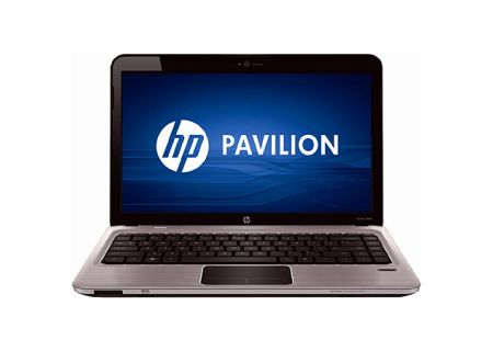 HP - DM4-1160US - Laptops & Notebook Computers